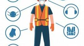 Línea de Tiempo Historia de la Seguridad y Salud en el Trabajo. timeline