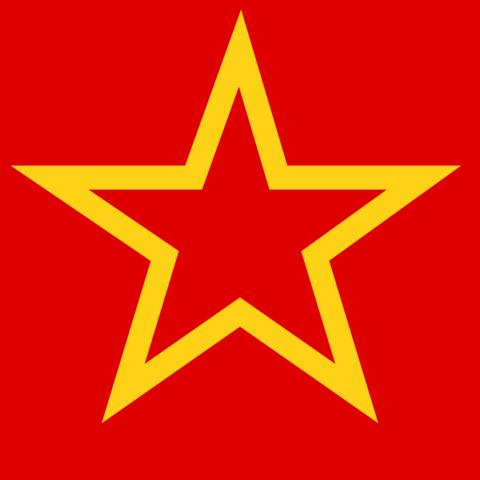 Partido Menchevique  (R.R)