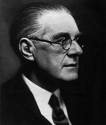 Peter Behrens (1868-1940)