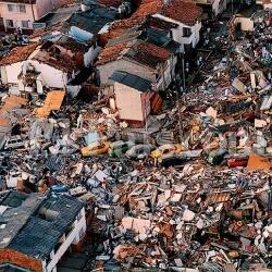 1999 terremoto Eje Cafetero