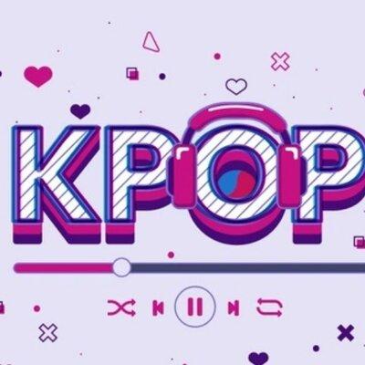 Evolución del K-pop timeline