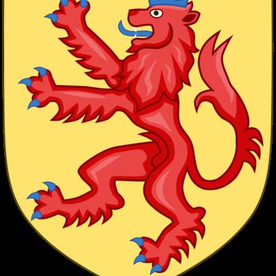 Eje cronológico: Dinastía de los Habsburgo timeline