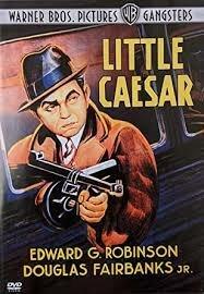 Little Cesar