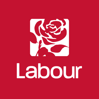 The Labour Party was formally established