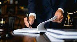 Recurso de Revocación y Juicio Contencioso Administrativo timeline