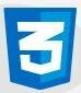 CSS3 & WEB 2.0