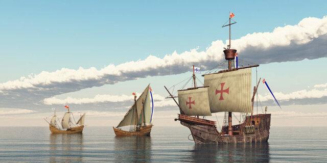 Sur de América siglo xv antes de la colonización española