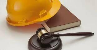 Derecho Laboral en México