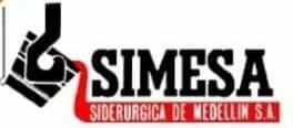 SIMESA