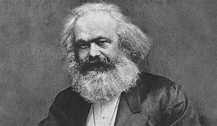 Concepto de Karl Max sobre el capitalismo