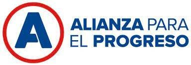 Alianza para el Progreso.