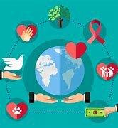 Mejoras en mecanismos de contribuciones caritativas