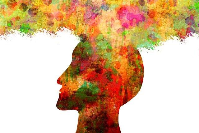 Se desarrolla la psicoterapia racional(Albert Ellis)