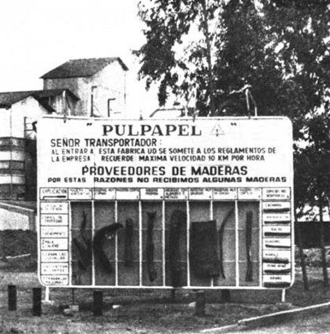 PULPAPEL