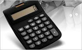 10. La calculadora (1642)