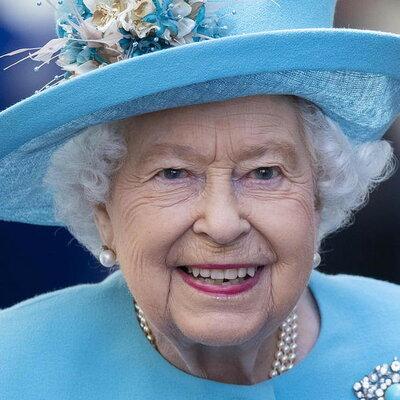 Queen Elizabeth II timeline