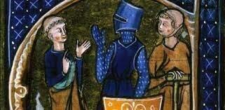 Período Medieval o Edad Media