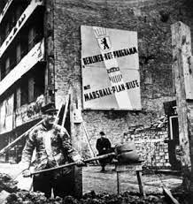 Pla Marshall (ayuda económica)