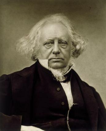 Henri Cole
