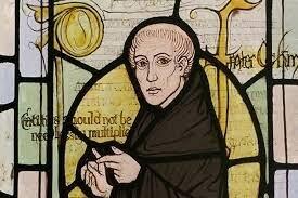Guillermo de Occam- Renacimiento
