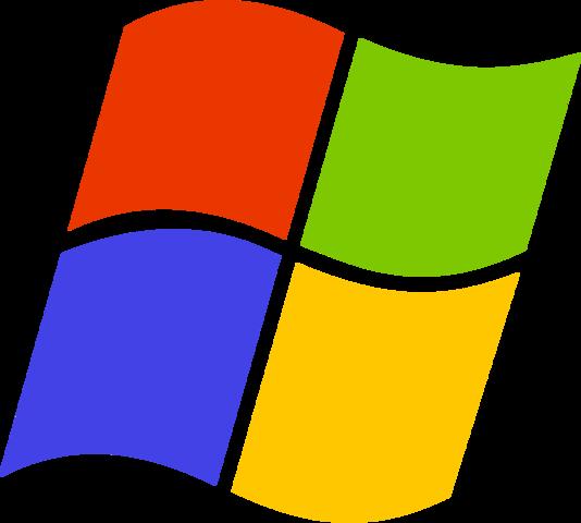 Creación de Windows