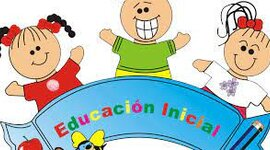 Historia de la Educación Inicial en la Argentina timeline