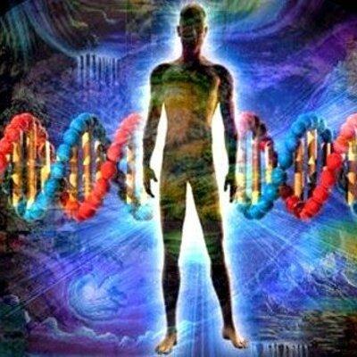 Origen de las enfermedades timeline