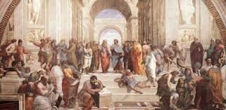 Personajes Importantes En El Origen