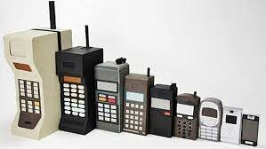 Teléfono / celular