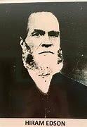 Hiram Edson (1806 - 1882)