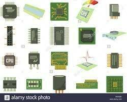 Chip o Microchip