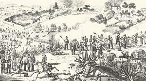 Batalla de Tacubaya