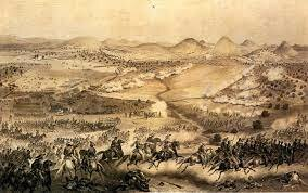 Batalla de Tlatempa