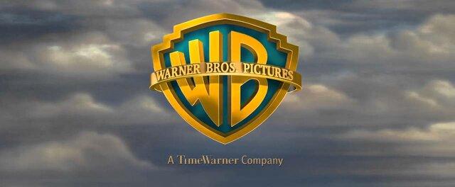 2010 the Warner Bros.