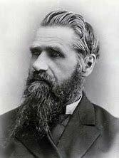 Stephen N. Haskell (1833–1922)