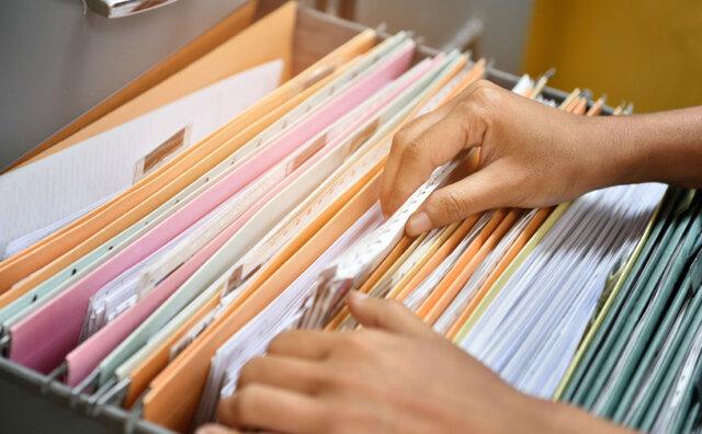 Añadir las pruebas al escrito de demanda