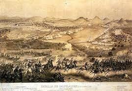 Batalla de Silao