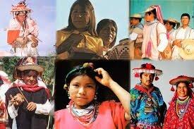 LA UNESCO y la educación en América Latina 1945-1951