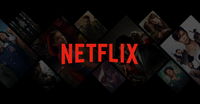 Most Popular Streaming Service During The Pandemic