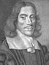 Thomas Willis 1621-1675