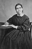 Ellen Gould White (Gorham, Maine, 26 de noviembre de 1827