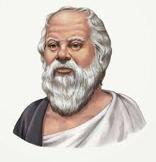 Aportes claves de Sócrates y Platón para la psicología