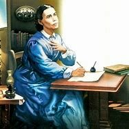 Elena Asistio  reuniones adventistas en Portland entre 1840 y 1842