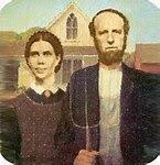 Elena de White se casó el 30 de agosto de 1846