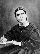 1910. Concentró su atención en escribir.