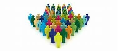 Creación de la Comisión de Administración Pública (CAP)