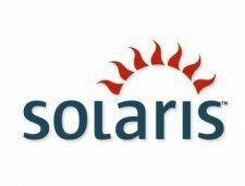 Se crea Solaris