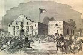 Batalla de Gonzalez