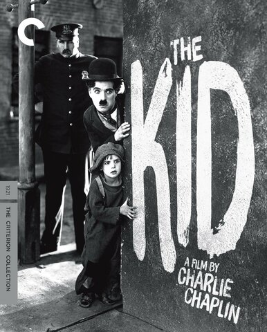 1920's film history