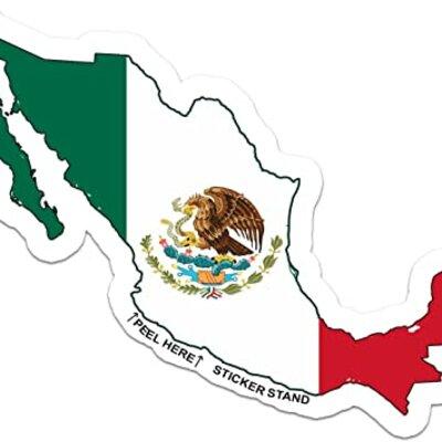 Etapas de creación, desarrollo y consolidación de la constitución de México. timeline